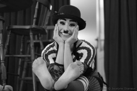 Anasma Charlie Chaplin a la Mi Lune by Jocelyne Chaineux _02