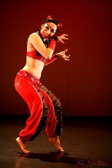 BellydanceDance orientalRaqs SharqiBauchtanzOrientalischer Tanz