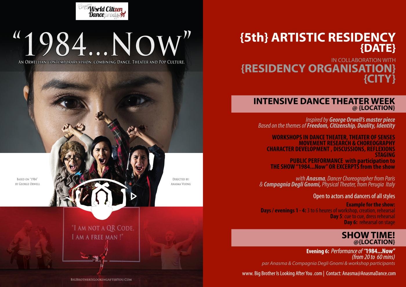 201610-flyer-residency-1984-now-2017-example