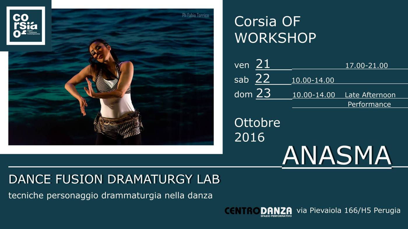 201610-residency-centrodanza-corsia-of-anasma-oct-2016